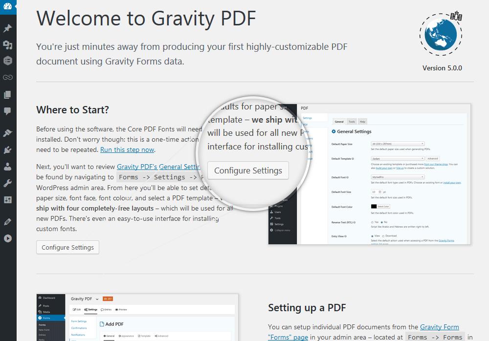 wordpress plugin download pdf