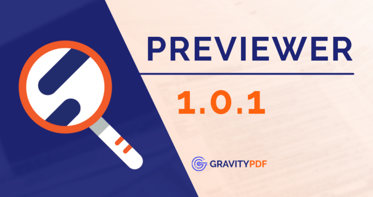 Previewer 1.0.1 (Image)