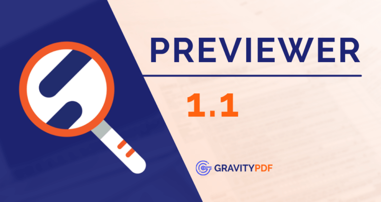 Previewer 1.1 (Image)
