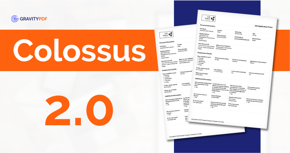 Colossus 2.0 (Image)