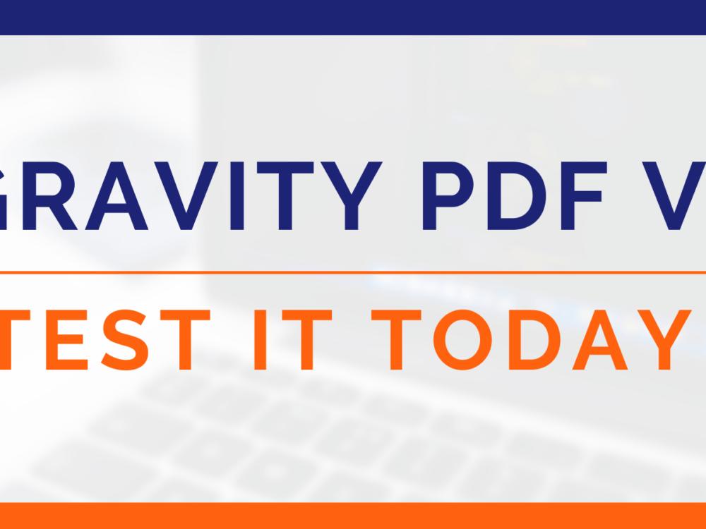 Test Gravity PDF v5 (Image)