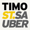 "<a href=""https://wordpress.org/support/topic/awesome-plugin-and-support-83/"">Timo St.Sauber</a>"