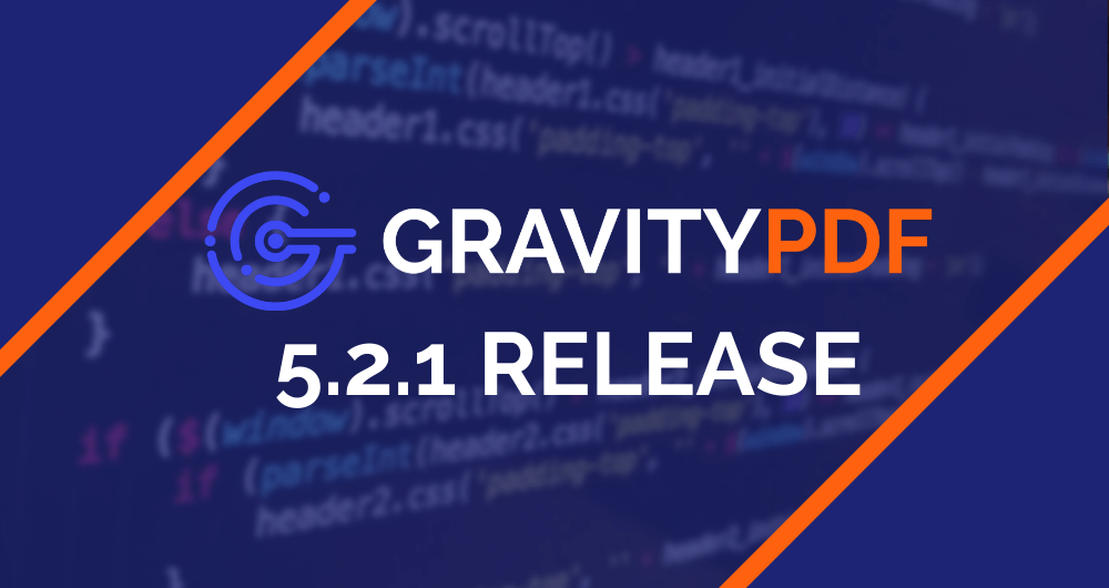 Gravity 5.2.1 Artwork