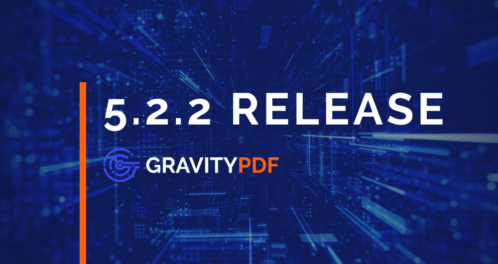 Gravity 5.2.2 Artwork