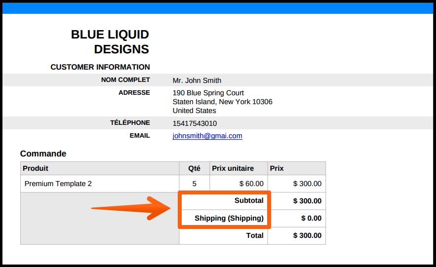 Sample PDF Screenshot Image