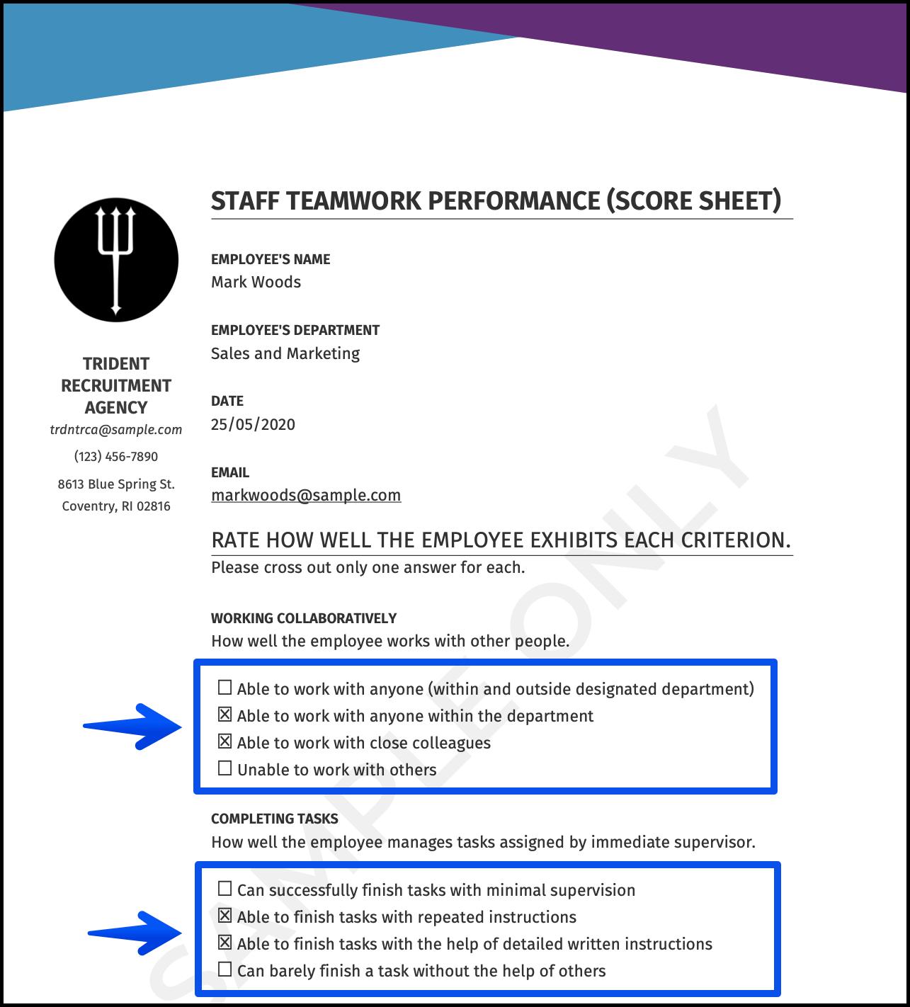 How To Guide Screenshot 2