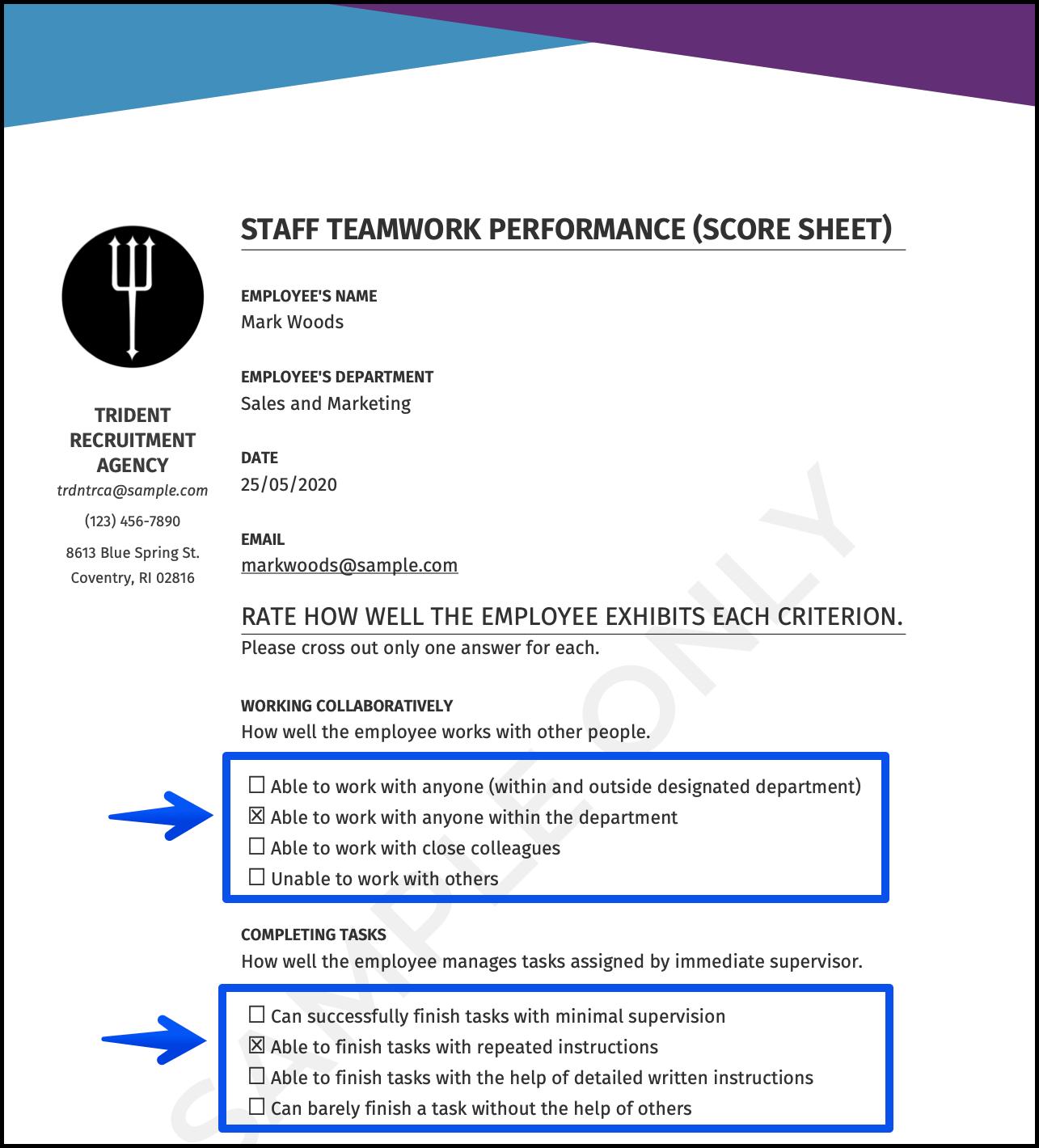 How To Guide Screenshot 5
