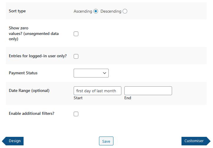 Relative date formatting