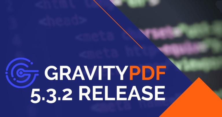 Gravity 5.3.2 (Artwork)