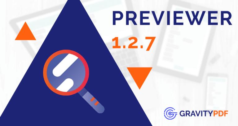 Previewer 1.2.7 (Artwork)